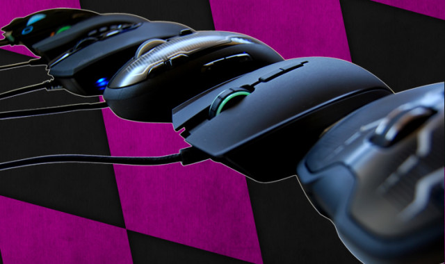 http://www.neowin.net/images/uploaded/gaming-mouse-roundup.jpg