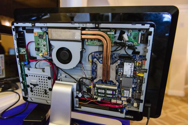 نتيجة بحث الصور عن computer case All in one