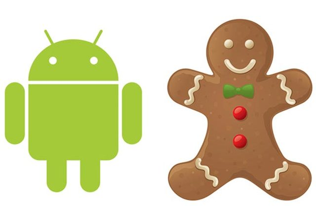 http://www.neowin.net/images/uploaded/gingerbread-android.jpg