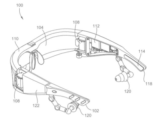 http://www.neowin.net/images/uploaded/glasses-patent.jpg