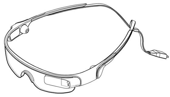 http://www.neowin.net/images/uploaded/glasses-samsung-patent.jpg