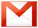 http://www.neowin.net/images/uploaded/gmail-logo
