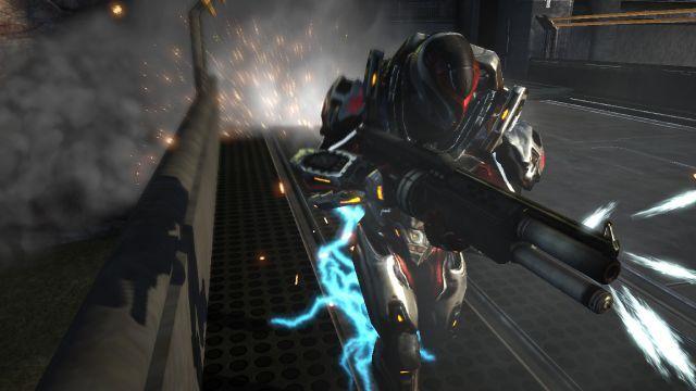 http://www.neowin.net/images/uploaded/goodwalljo320101208133331-copymay4.jpg