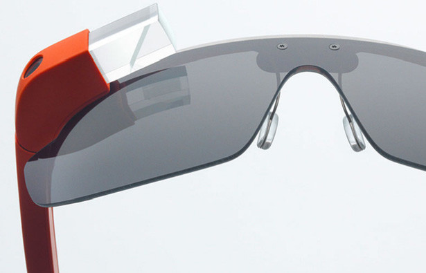 http://www.neowin.net/images/uploaded/google glass fake.jpg