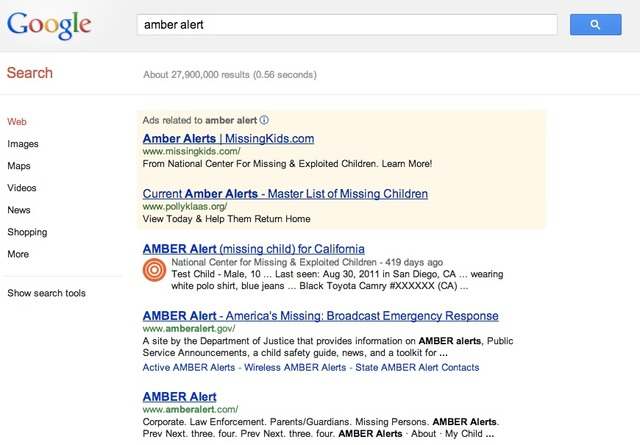 http://www.neowin.net/images/uploaded/google-amber-alerts.jpg