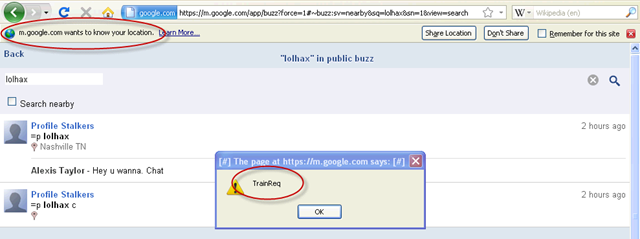 [تصویر: google-buzz-xss_cc8bb69c-e0b6-419c-a7e3-...a86cac.png]