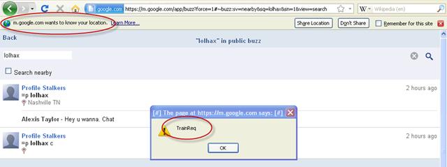 google-buzz-xss