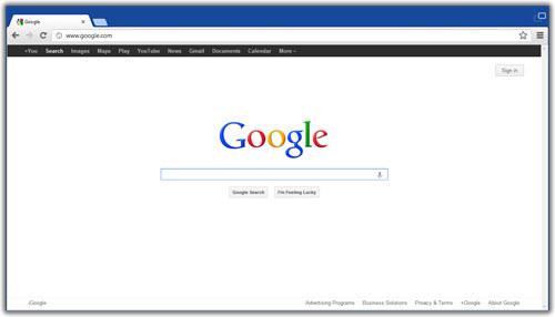 http://www.neowin.net/images/uploaded/google-chrome-metro-dev-channel.jpg