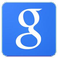 http://www.neowin.net/images/uploaded/google-g-logo-2012.jpg
