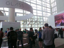 http://www.neowin.net/images/uploaded/google-glass-io13