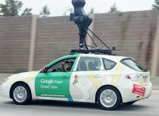 10 reasons why the Google Maps team are terrible drivers ... on google street view in europe, aspen movie map, street view car, competition of google street view, google mapquest, city view from car, angry birds car, google search, google car that drives itself, microsoft car, camera car, google map us rivers, googlr maps car, google self-driving car, here maps car, google street view privacy concerns, google bruxelles map, google street view in oceania, google street view in latin america, google street view in asia, google earth, google vehicle, mapquest maps car, bing maps car, google street view in africa, google art project, coolest car, web mapping, google map person, google street view, google car crash, google street view in the united states,