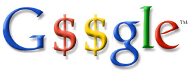 http://www.neowin.net/images/uploaded/google_money.jpg