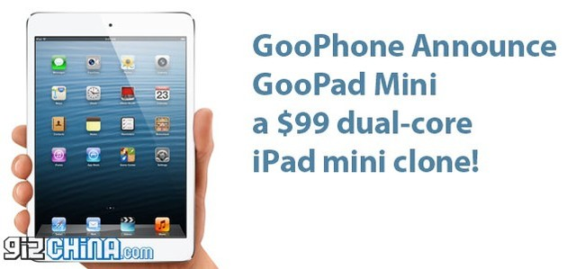 http://www.neowin.net/images/uploaded/goophone-goopad-mini-ipad-mini-clone-642x300.jpg