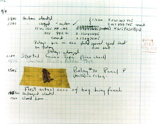 http://www.neowin.net/images/uploaded/gracehopperbug.jpg
