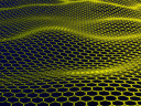 http://www.neowin.net/images/uploaded/graphene