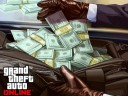 http://www.neowin.net/images/uploaded/gta-online-bucks