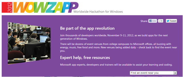 http://www.neowin.net/images/uploaded/hackathon.png