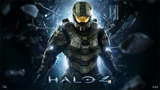 http://www.neowin.net/images/uploaded/halo4.png