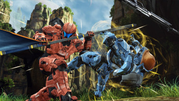 http://www.neowin.net/images/uploaded/halo4beatdown