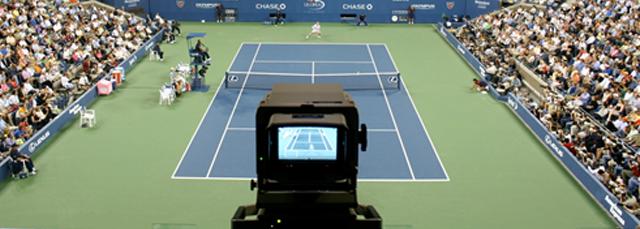 http://www.neowin.net/images/uploaded/hawk-eye-tennis.png