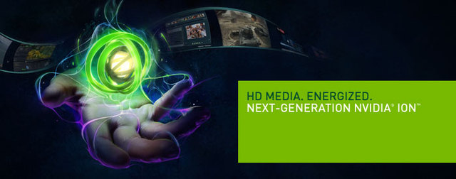 /images/uploaded/header_nextgen_ion.jpg