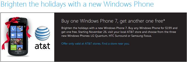 header_windowsphone7_buy1get1free