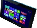 http://www.neowin.net/images/uploaded/hkjkhlkh98764536868