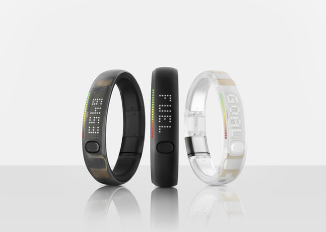 sale usa online online store retail prices Nike fires Fuelband team, announces it will stop making ...