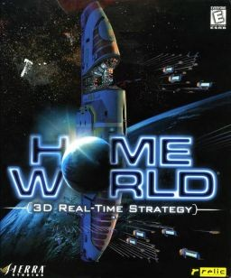 http://www.neowin.net/images/uploaded/homeworld_(video_game)_box_art.jpg