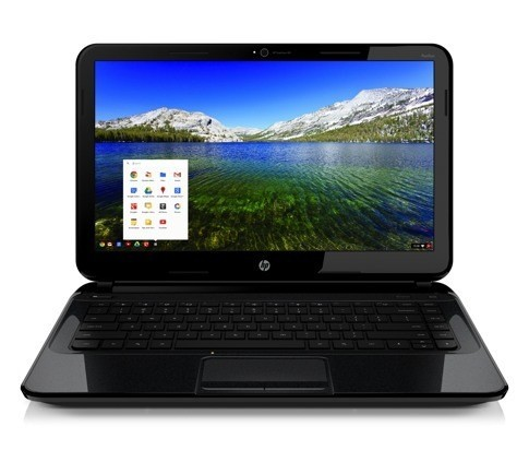 http://www.neowin.net/images/uploaded/hp-chromebook-front-facing-1359821417.jpg