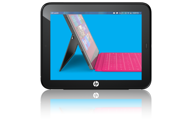http://www.neowin.net/images/uploaded/hp-web-os-surface-tablet.png