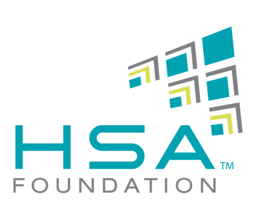 http://www.neowin.net/images/uploaded/hsa%20foundation_logo.png