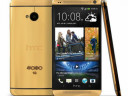 http://www.neowin.net/images/uploaded/htc-gold-one-566x480