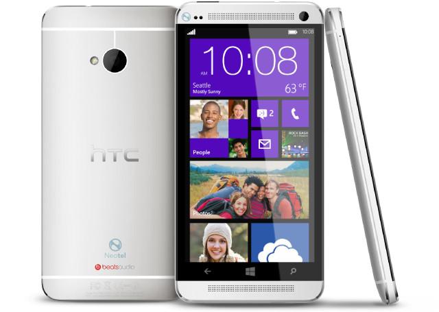 http://www.neowin.net/images/uploaded/htc-one-windows-phone.jpg