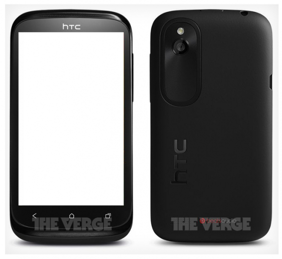 http://www.neowin.net/images/uploaded/htc-proto-565x519.png