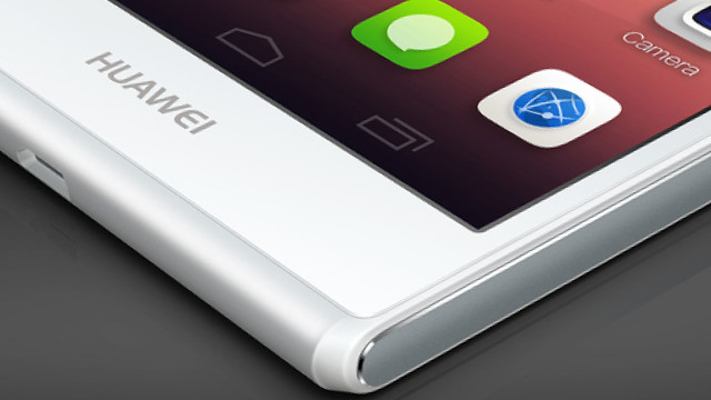 http://www.neowin.net/images/uploaded/huawei-display_story.jpg