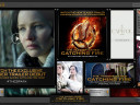 http://www.neowin.net/images/uploaded/hungergamesexplorer-home