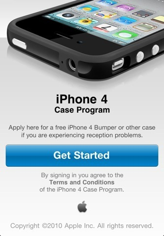 iPhone4_caseprogram