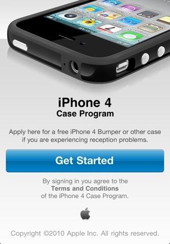iPhone4_caseprogram