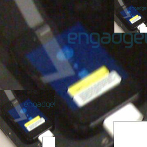 iPhone4g_leaked2