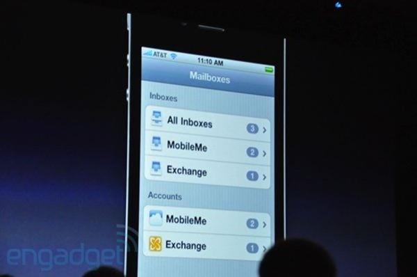iPhone_iOS_4_mail