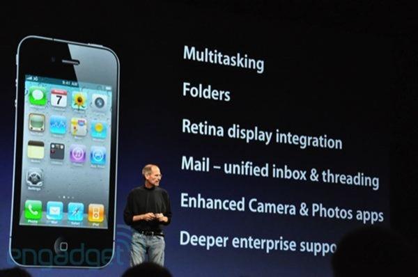 iPhone_iOS_4_title