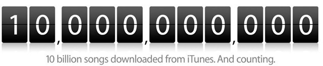 iTunes_10bill