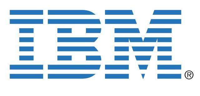 http://www.neowin.net/images/uploaded/ibm-logojune16.jpg