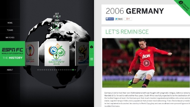 http://www.neowin.net/images/uploaded/ie-espn-fc-world-cup-essentials-01_story.jpg