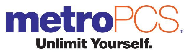 http://www.neowin.net/images/uploaded/ifwt-metropcs-logocf.jpg