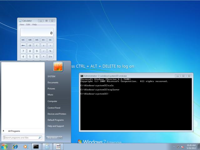 Ключи Активации Windows 8 Professional
