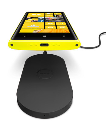 http://www.neowin.net/images/uploaded/img-nokia-lumia-920-charging.jpg