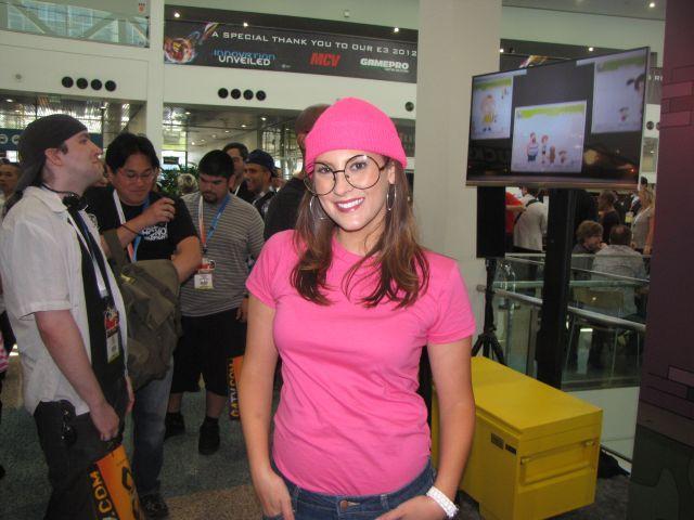 http://www.neowin.net/images/uploaded/img_0043mmmamgujun7.jpg