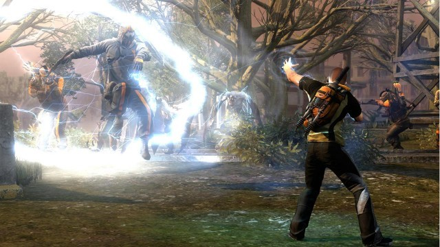 http://www.neowin.net/images/uploaded/infamous2two-640x360.jpg